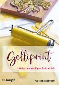Gelliprint