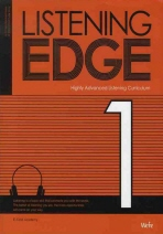 LISTENING EDGE. 1(2009)