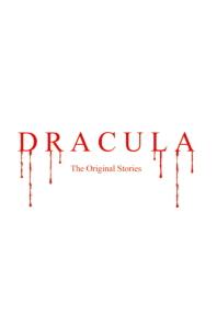 드라큘라 : 오리지널 스토리 Dracula : The Original Stories (With Illustrations)