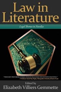 Law in Literature