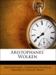 Aristophanes' Wolken