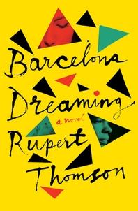 Barcelona Dreaming