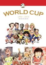 WORLD CUP(월드컵)(1930 2010)