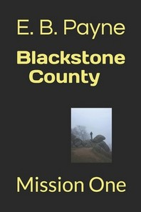 Blackstone County