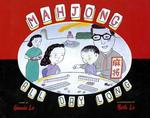 Mahjong All Day Long