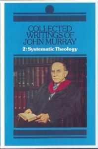 Collected Writings of John Mur