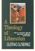 A Theology of Liberation