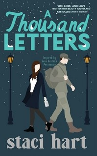 A Thousand Letters