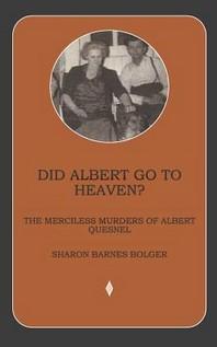 Did Albert Go to Heaven?