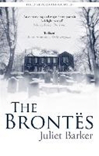 The Bronts