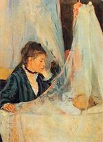 Morisot Notebook