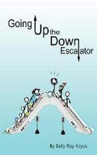 Going Up the Down Escalator