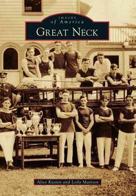 Great Neck