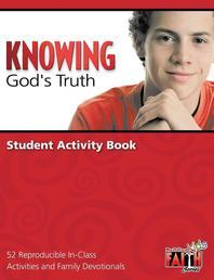 Knowing God's Truth
