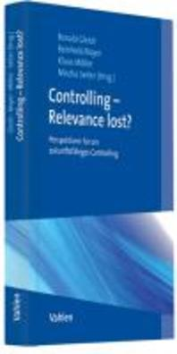 Controlling - Relevance lost?