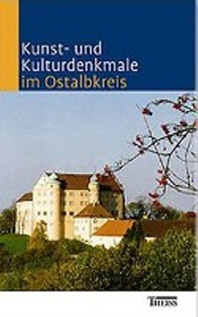 Kunst- und Kulturdenkmale im Ostalbkreis