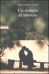 Lenz, S: Minuto di silenzio