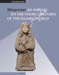 Muqarnas 31