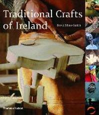 Traditional Crafts of Ireland