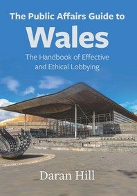 The Public Affairs Guide to Wales