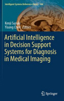 Artificial Intelligence in Decision Support Systems for Diagnosis in Medical Imaging (2018)