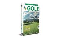 Golf Guide ?sterreich und Nord-Italien 2021