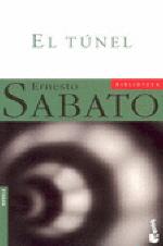 El Tunel / The Tunnel
