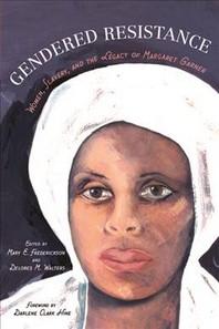 Gendered Resistance