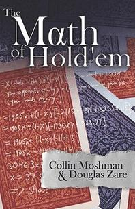The Math of Hold'em