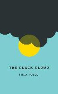 The Black Cloud (Valancourt 20th Century Classics)
