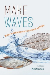 Make Waves, Volume 1