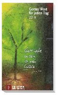 Gottes Wort fuer jeden Tag 2012