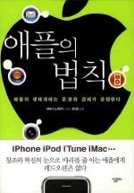 애플의 법칙