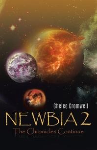 Newbia 2