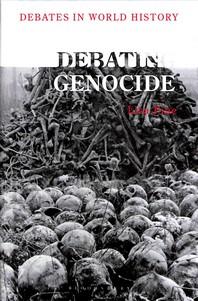 Debating Genocide