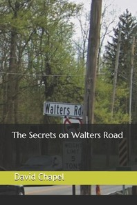 The Secrets on Walters Road