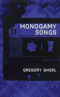 Monogamy Songs