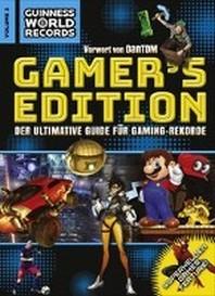 Guinness World Records Gamer's Edition Vol. 3