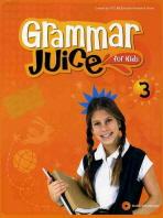 GRAMMAR JUICE FOR KIDS. 3
