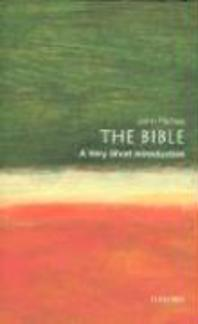 Bible : A Very Short Introduction