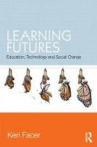 Learning Futures