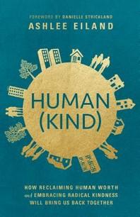 Human(kind)