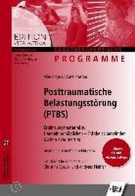 Posttraumatische Belastungsstoerungen (PTBS)