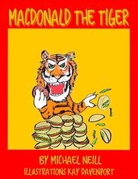 Macdonald the Tiger