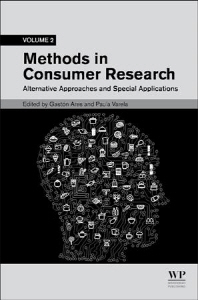 Methods in Consumer Research, Volume 2