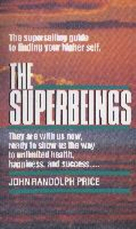 The Superbeings