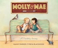 Molly and Mae