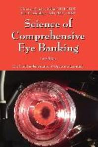 Science of Comprehensive Eye Banking