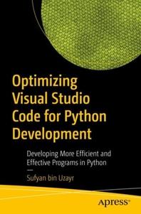 Optimizing Visual Studio Code for Python Development