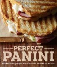 Perfect Panini